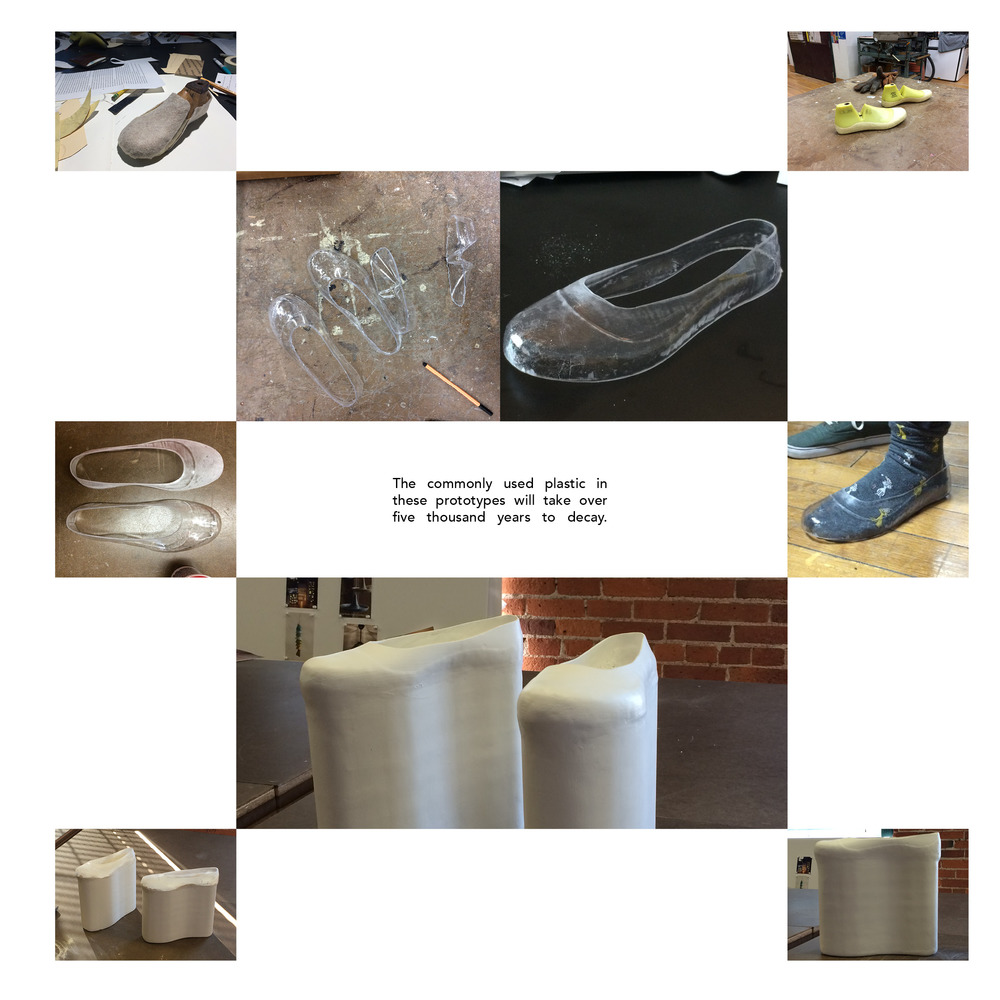 Tread Process Book15.jpg
