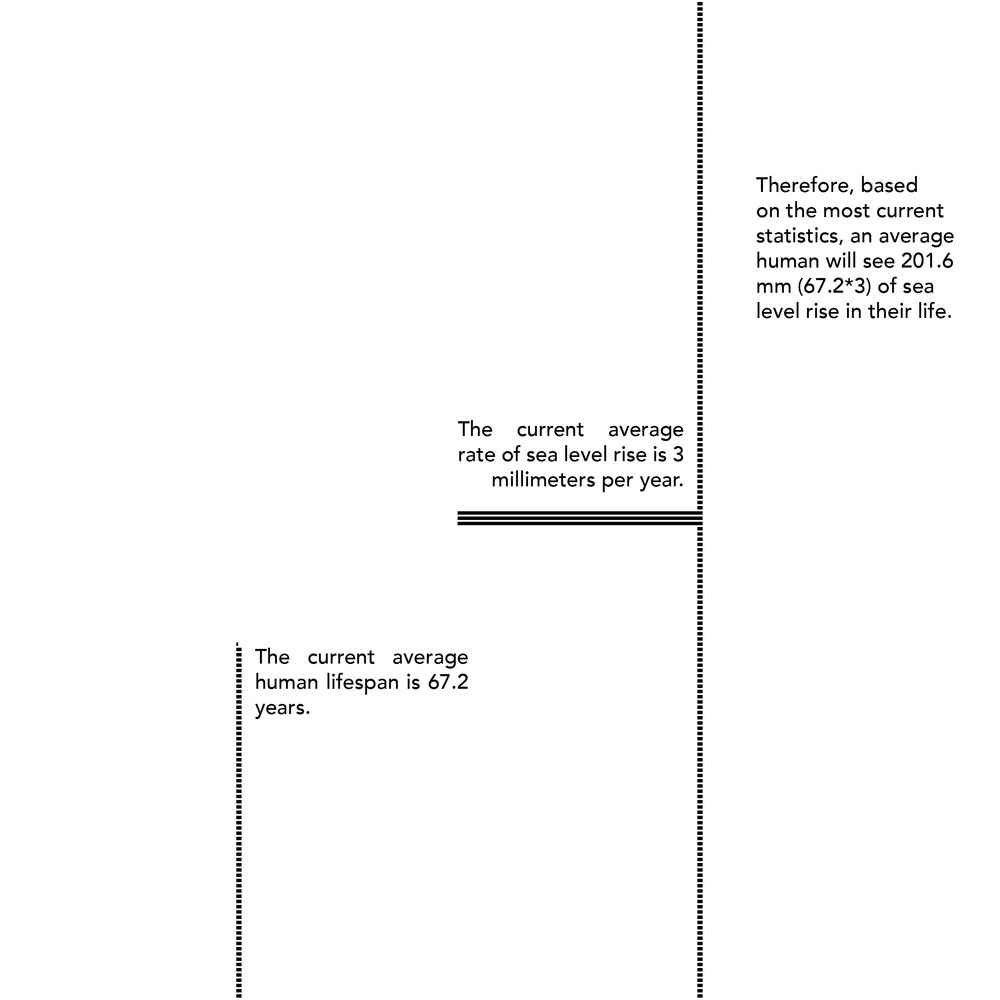 Tread Process Book11.jpg