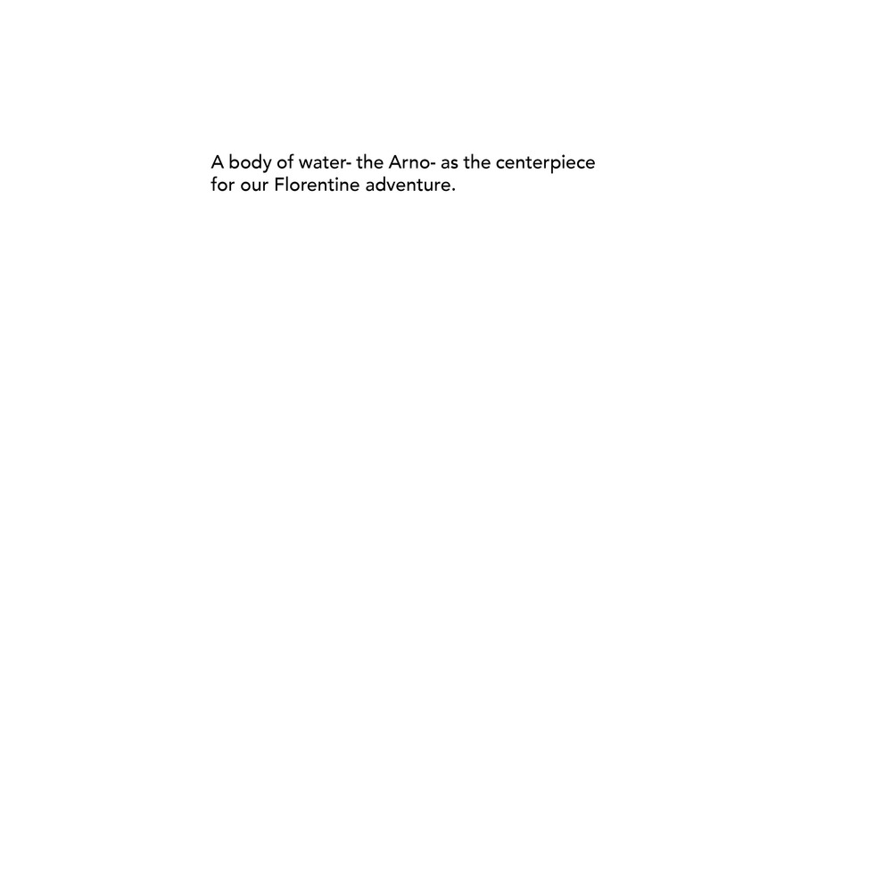 Tread Process Book7.jpg
