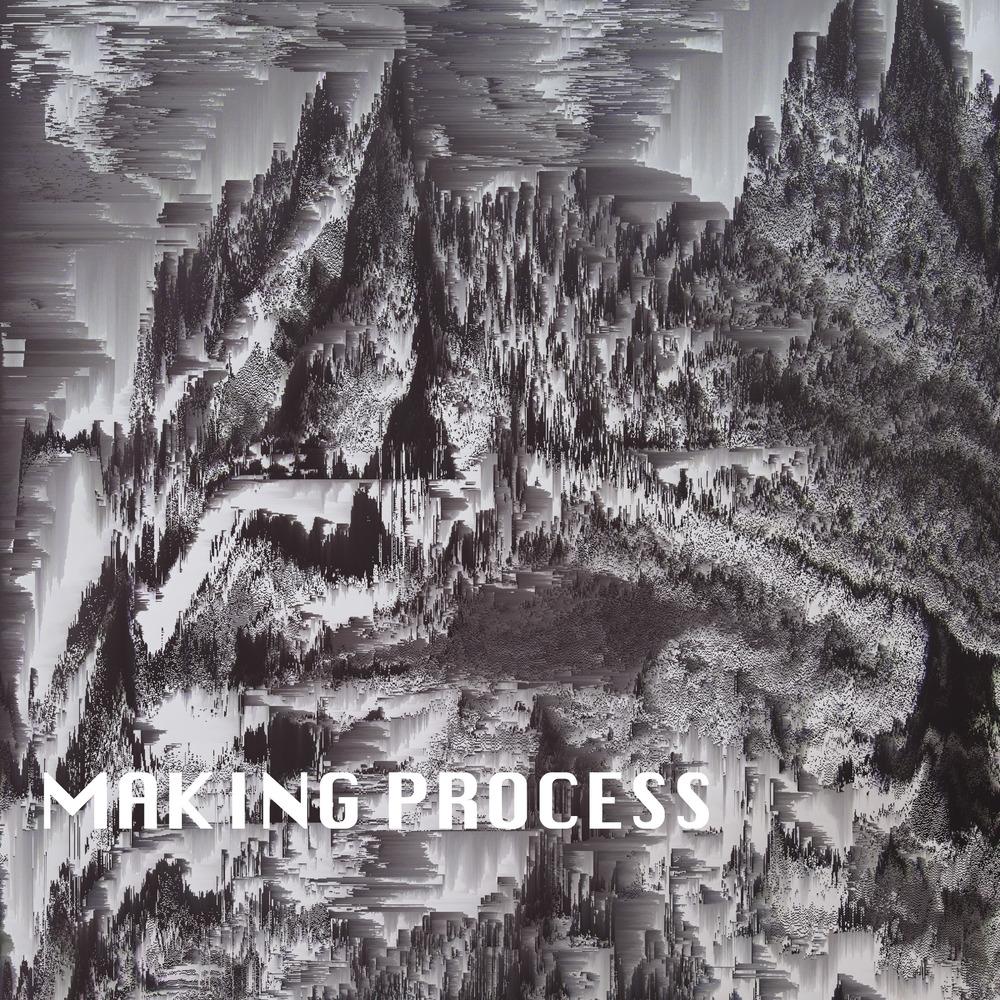 Tread Process Book14.jpg