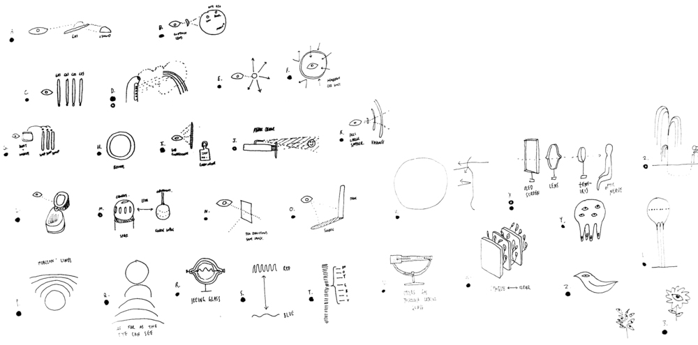 Optics Sketches.jpg