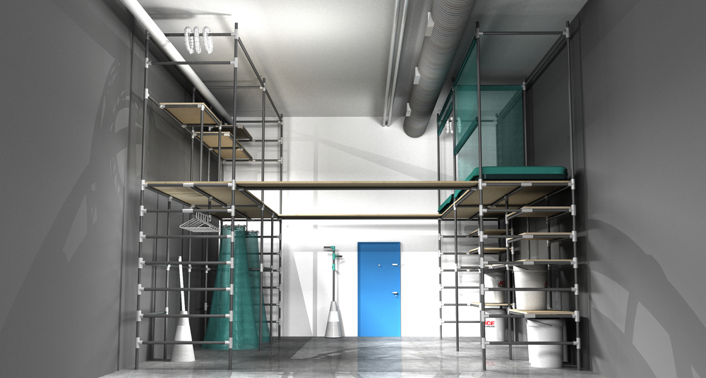 Teal Room 32.jpg
