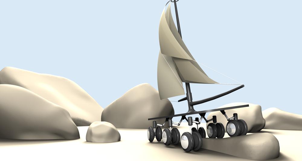 desert vehicle 256 (1).jpg