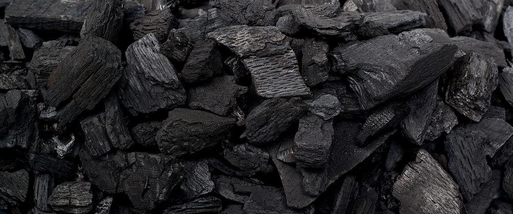 charcoal-background.jpg