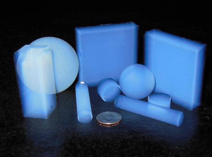 aerogel.nanofoam.PNG