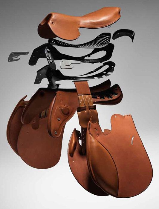 hermes-saddle_exploded.jpg
