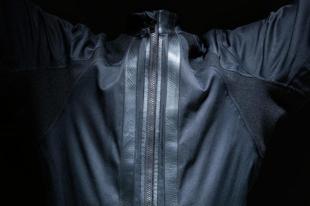 large_y3-adidas-virgin-galactic-space-apparel-1.jpg