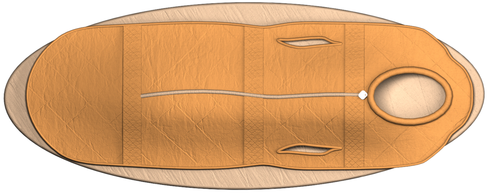 Sleeping Bag Top View-681.png