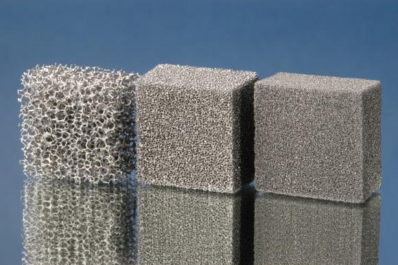 aluminum_foam.jpg