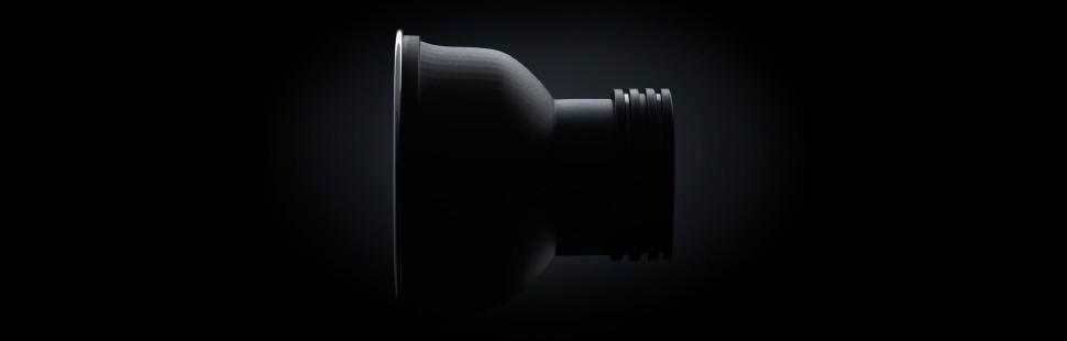 Profoto-Light-Shaping-Tools-banner-970x310px_a2e2116d126b5beec8ed70783f12c5d1.jpg