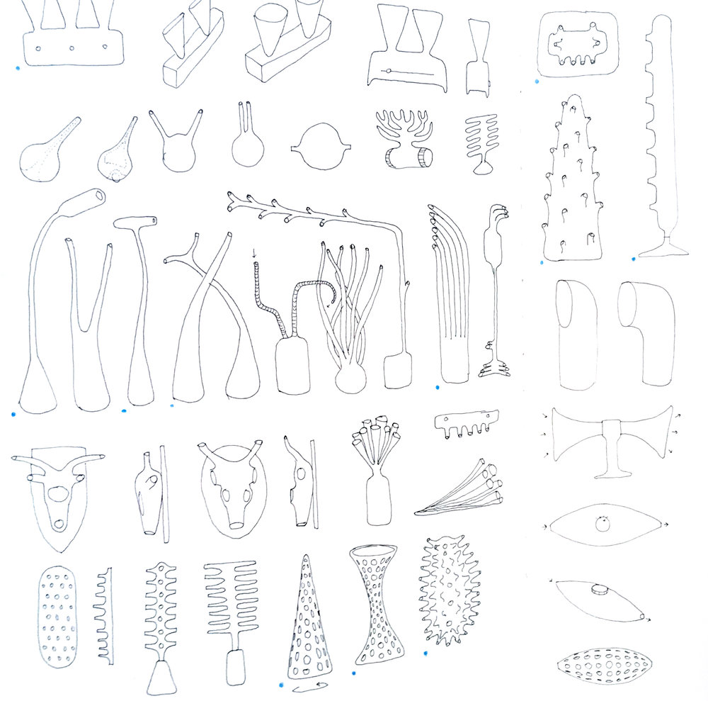 filter sketch 3.jpg