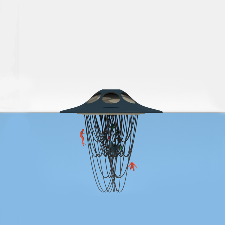 Superlative+float+with+strings.png