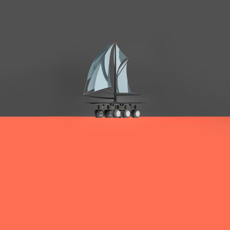 Superlative+sail+wheels-+larger.png