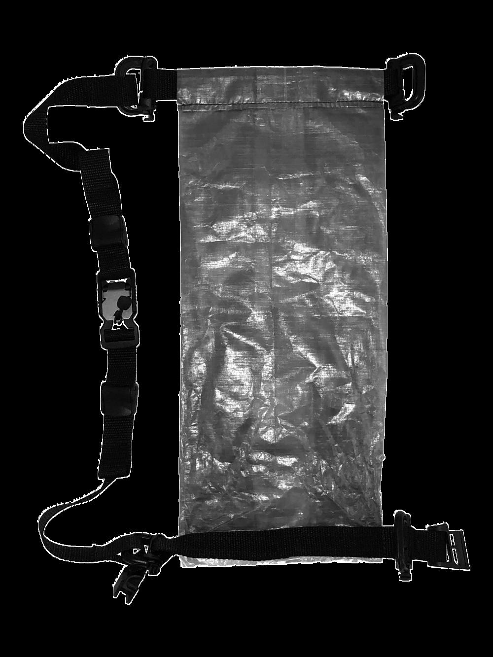flat bag.png
