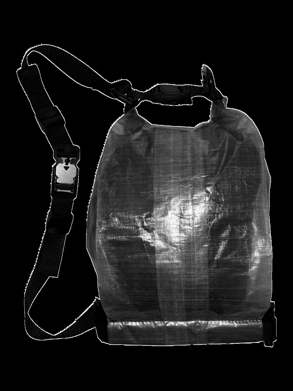 full bag.png