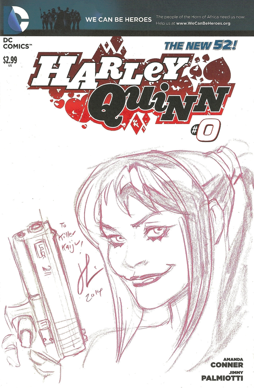 hq 0 sketch cover.jpg