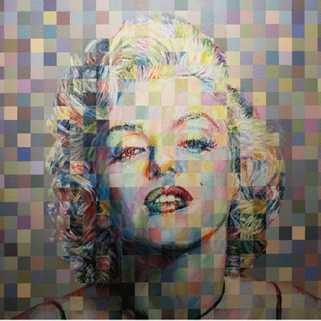 Renelio Marin  #art #curate #color #create #artist #urbano #beautiful #instaart #instaartsy #instaartwork #instaartist #instaartpop #instaarthub #instaartoftheday  #instaarte #instaarts #instaartistic #art #artwork #artist #artshow #artgallery #newartwork #artfairnyc #fineart #artnews #artinfo #creative