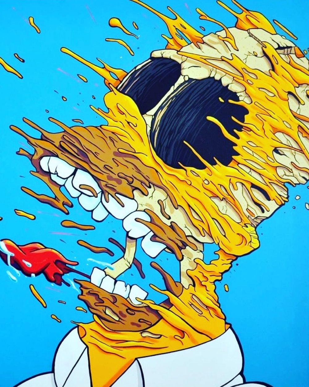 Deconstructed Homer.JPG