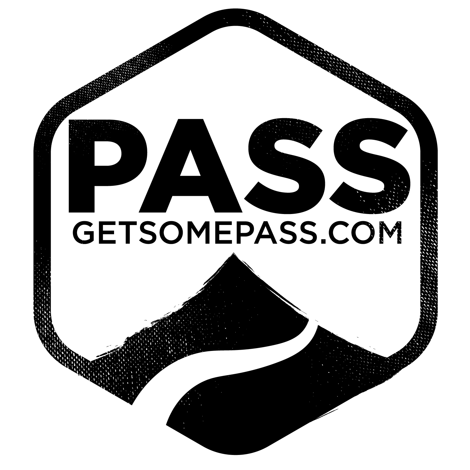 Pass Aftermarket Gear, LLC | Colored Fairings