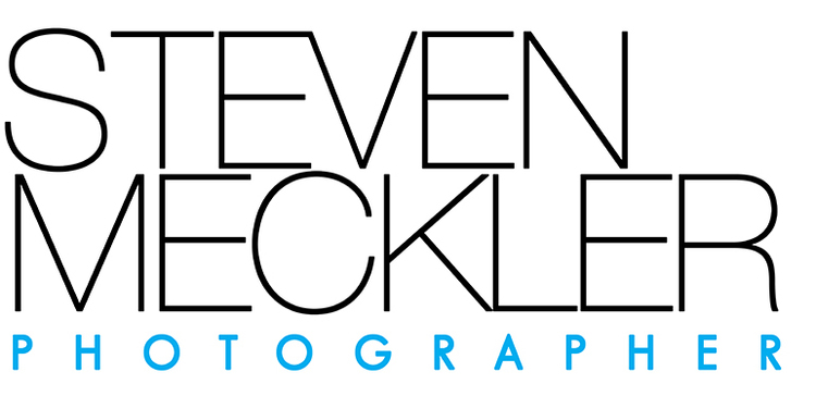 Steven Meckler Photography