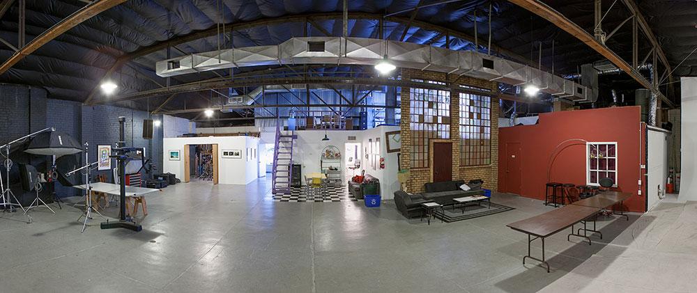 Studio_Panorama1