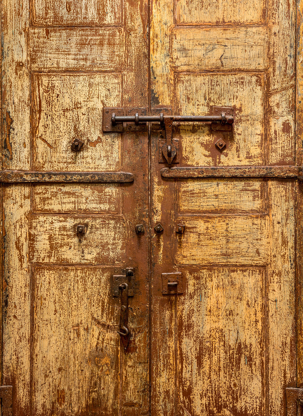 MecklerPhoto_door-1763_F.jpg