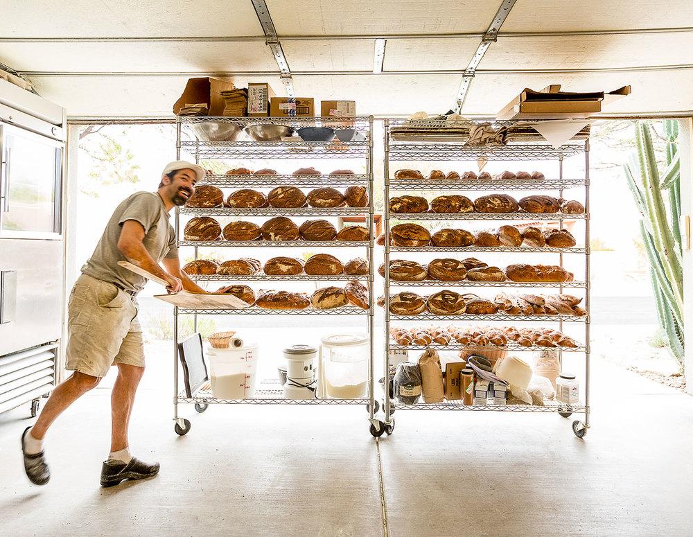 Bread-Baker.jpg