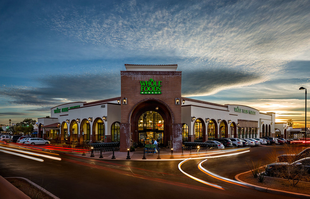 Whole-foods-exterior-architecture.jpg