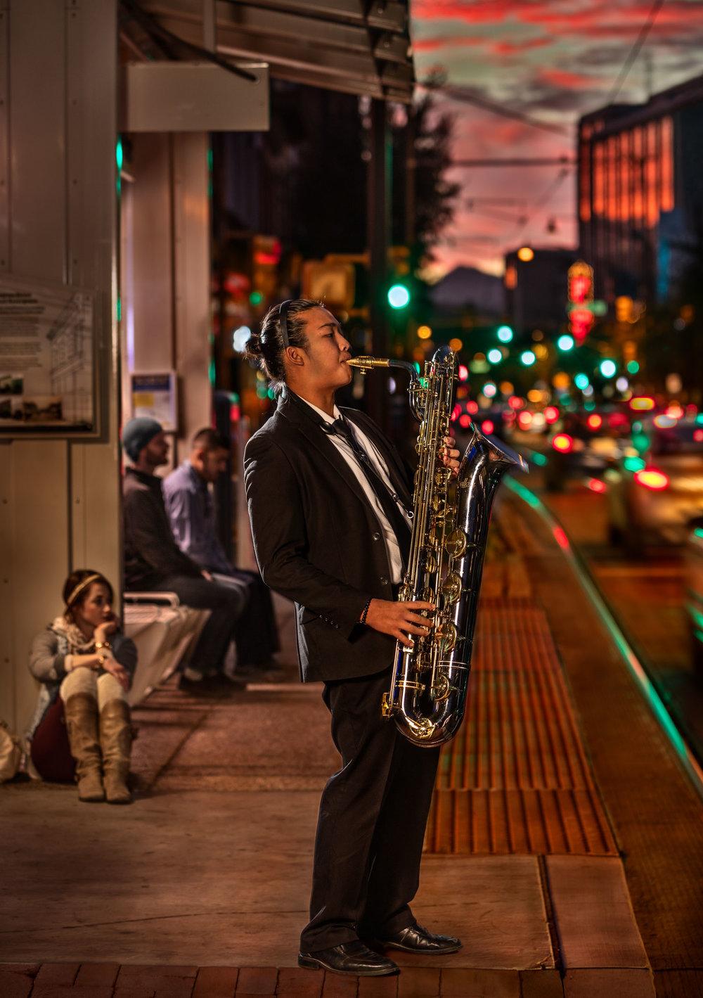 MecklerPhoto-Jazz-Fest_0502_F4.jpg