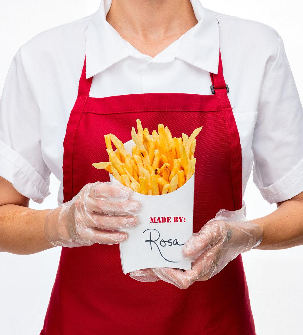MecklerPhoto-Fast-Food-Worker_0315_F3.jpg