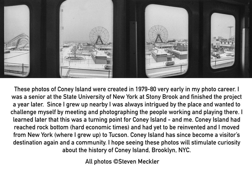 Steven Meckler-Coney Island-1.jpg