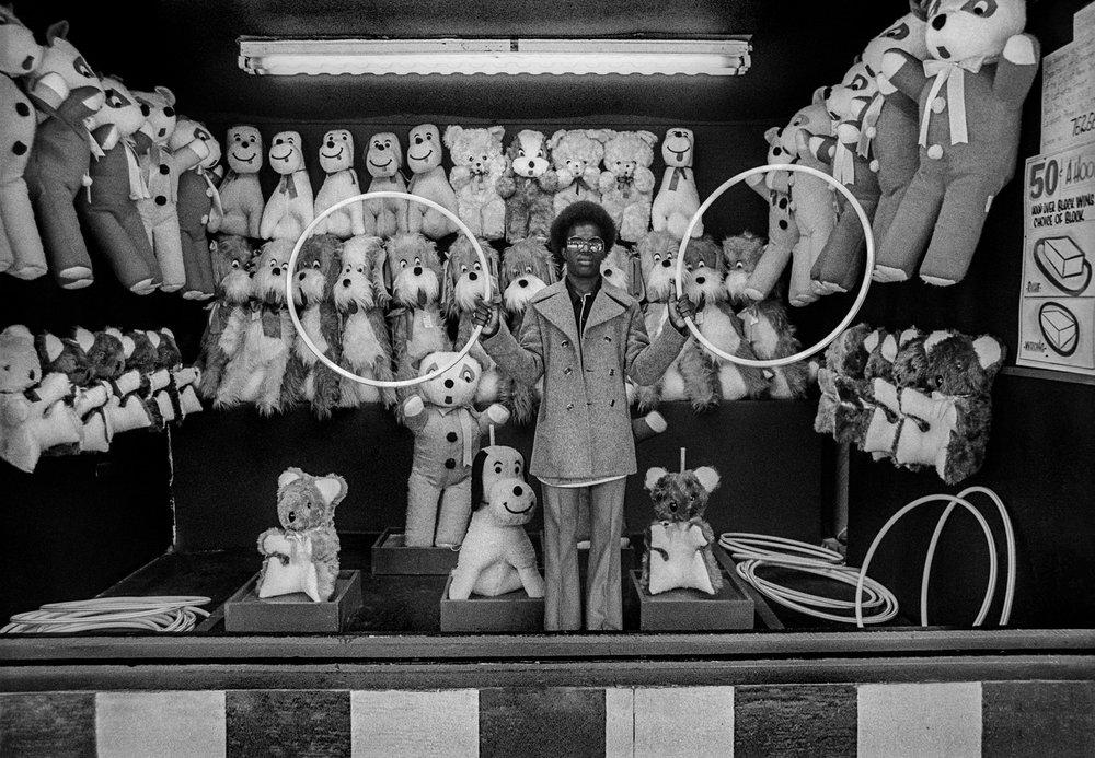 Steven Meckler-Coney Island-2.jpg