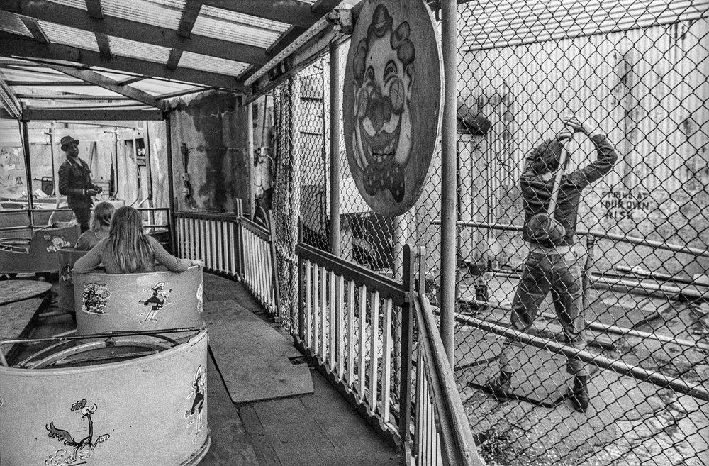Steven Meckler-Coney Island-9.jpg