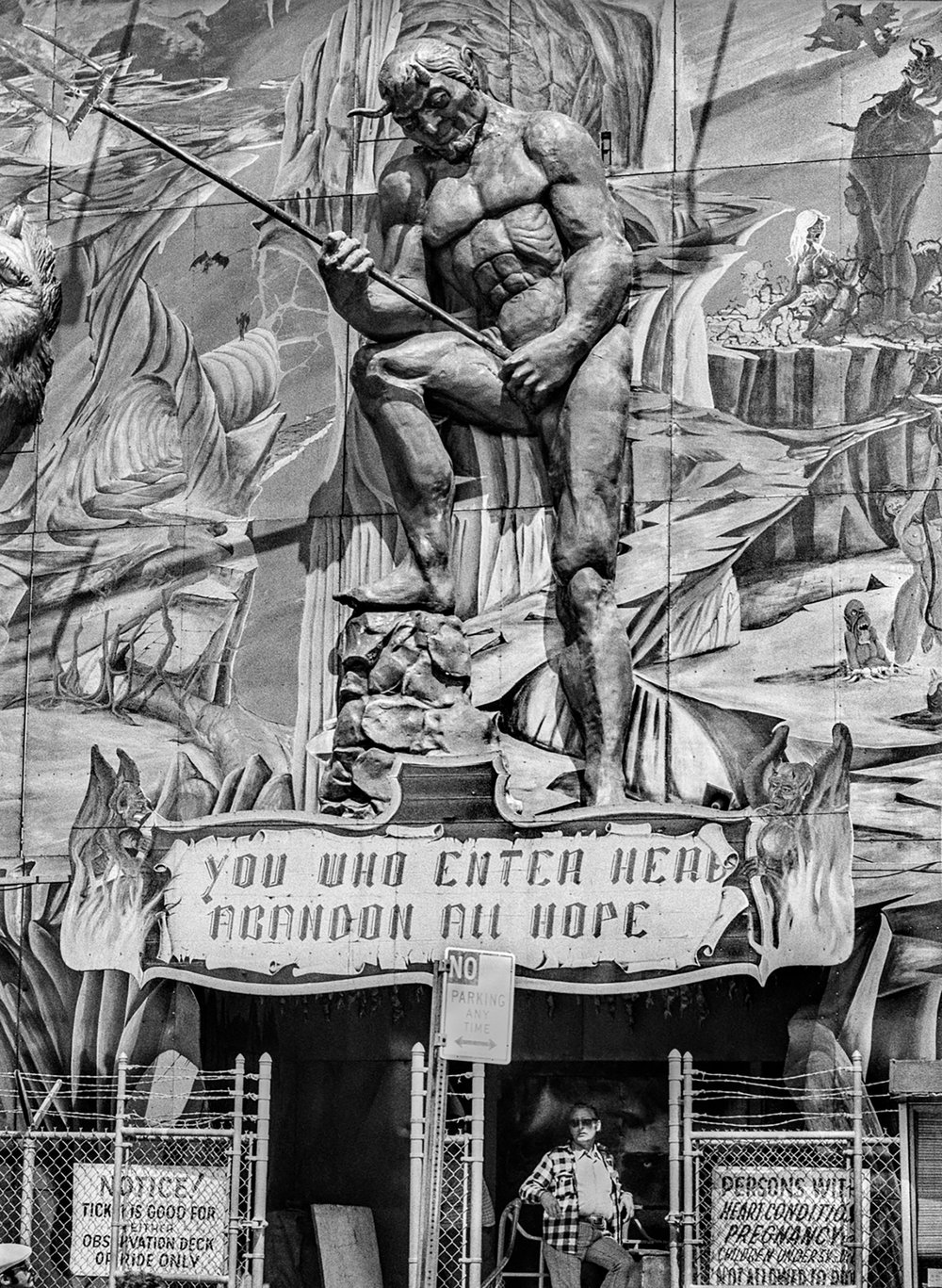 Steven Meckler-Coney Island-10.jpg