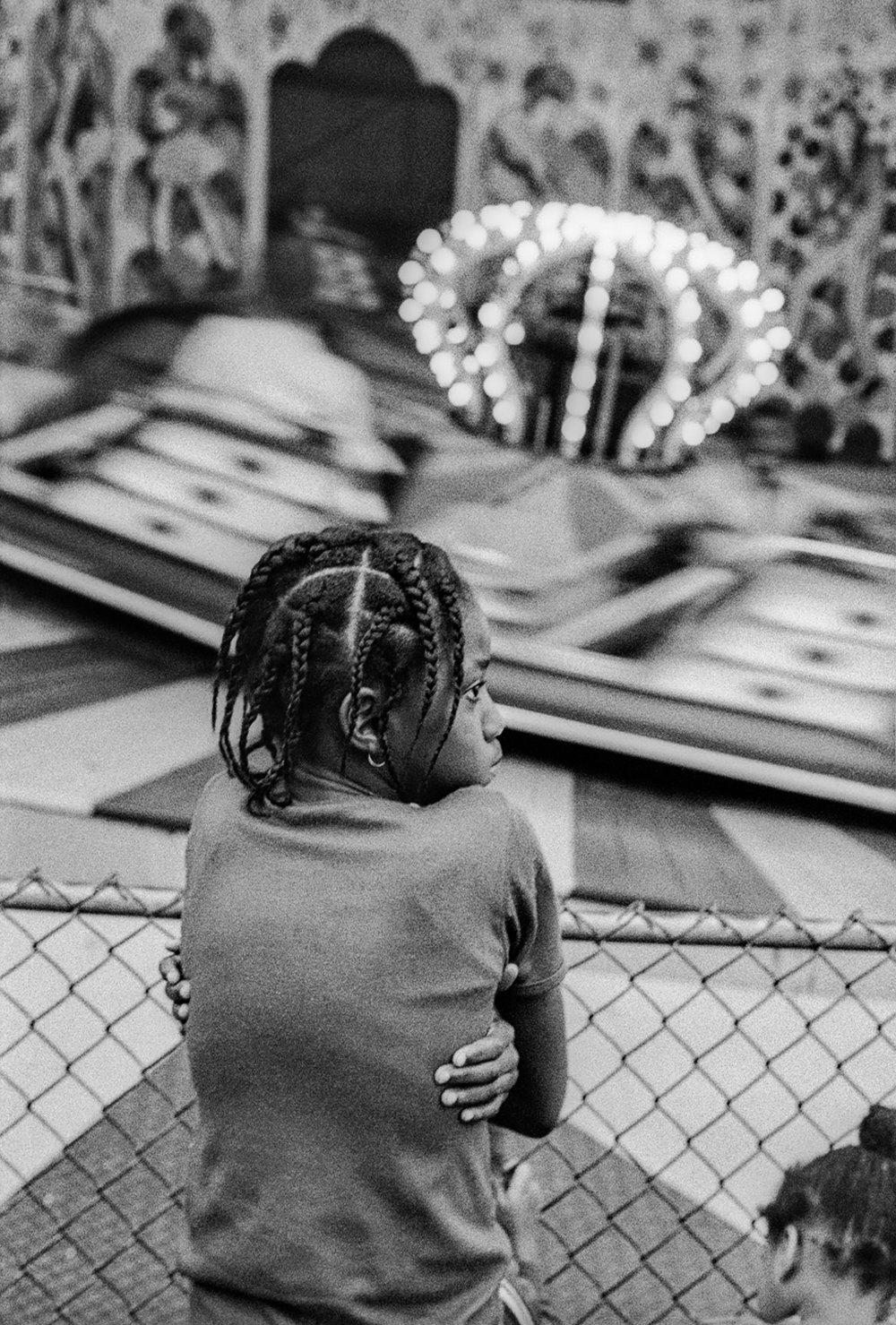 Steven Meckler-Coney Island-24.jpg