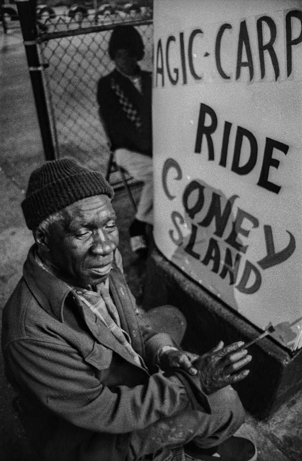 Steven Meckler-Coney Island-25.jpg
