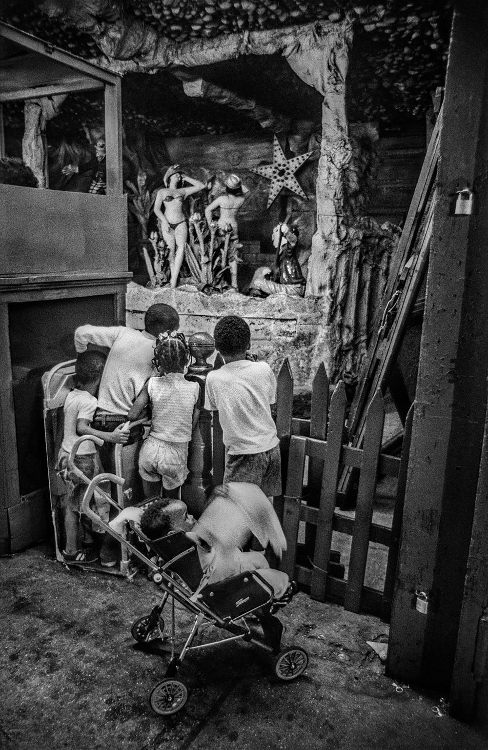 Steven Meckler-Coney Island-28.jpg