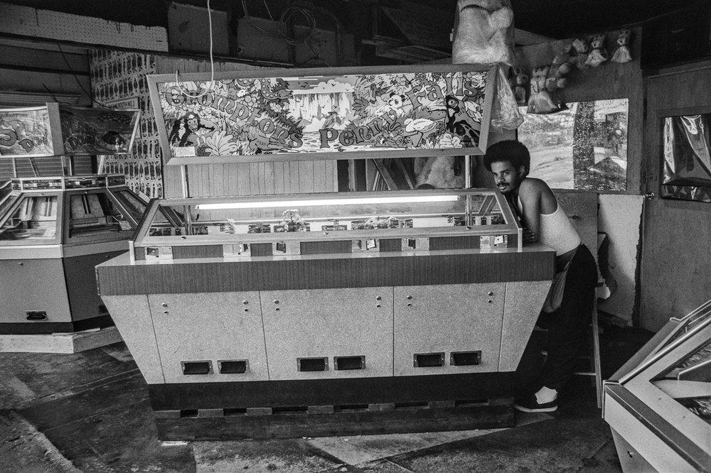Steven Meckler-Coney Island-29.jpg