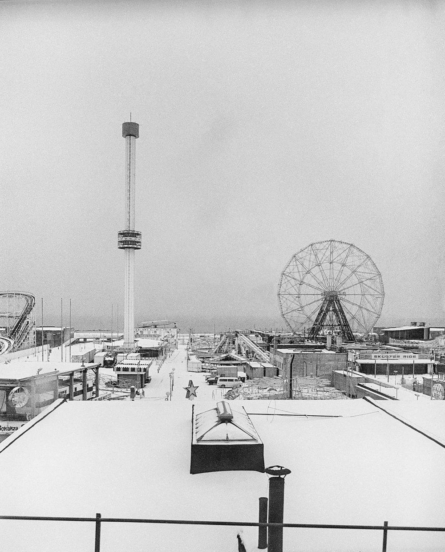 Steven Meckler-Coney Island-36.jpg