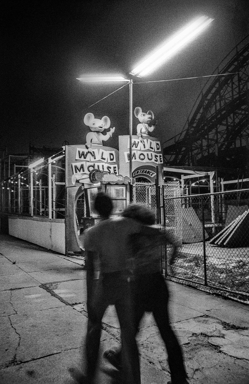 Steven Meckler-Coney Island-40.jpg