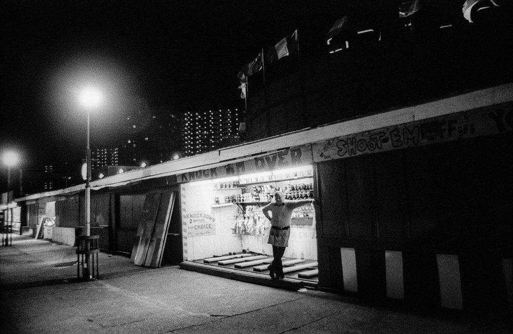 Steven Meckler-Coney Island-45.jpg