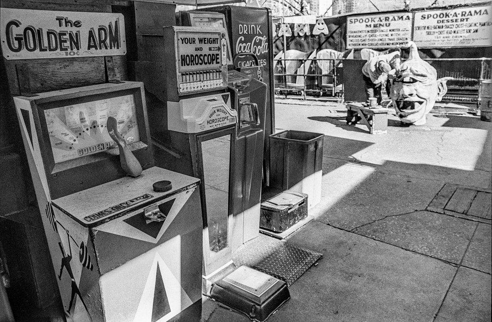 Steven Meckler-Coney Island-48.jpg