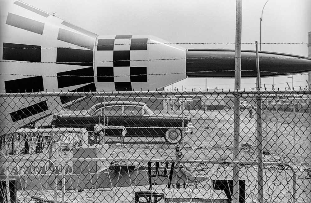 Steven Meckler-Coney Island-49.jpg