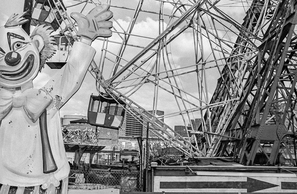 Steven Meckler-Coney Island-50.jpg