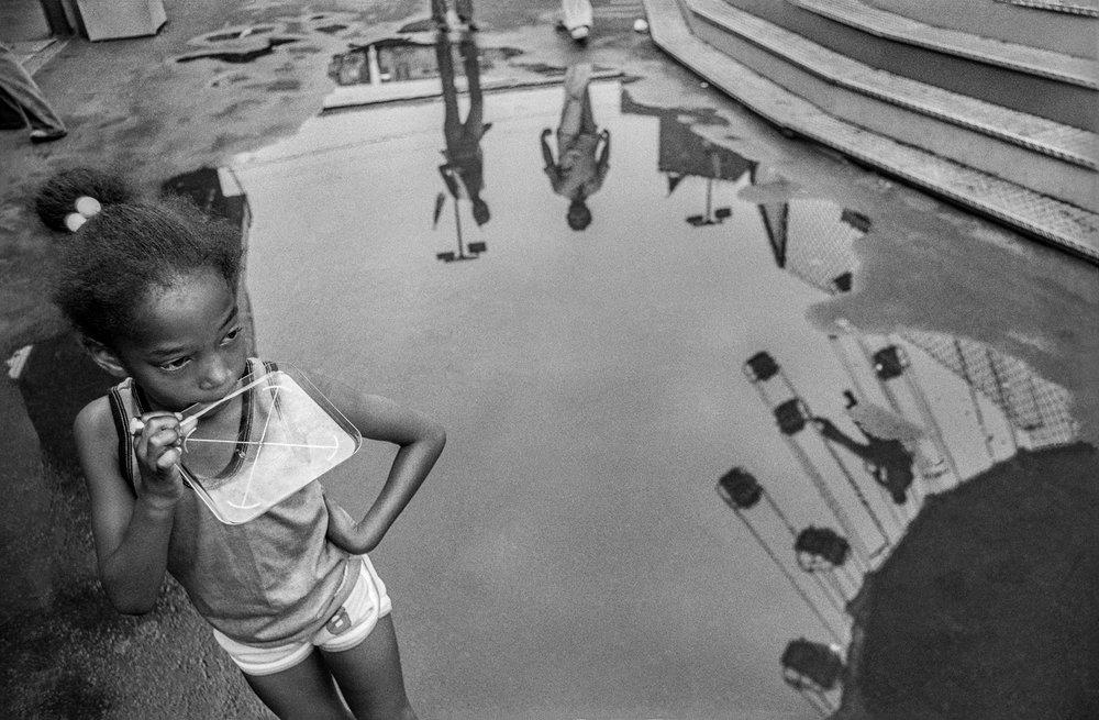 Steven Meckler-Coney Island-56.jpg