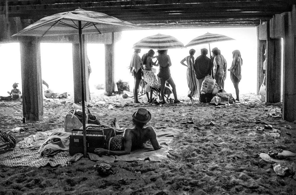Steven Meckler-Coney Island-64.jpg