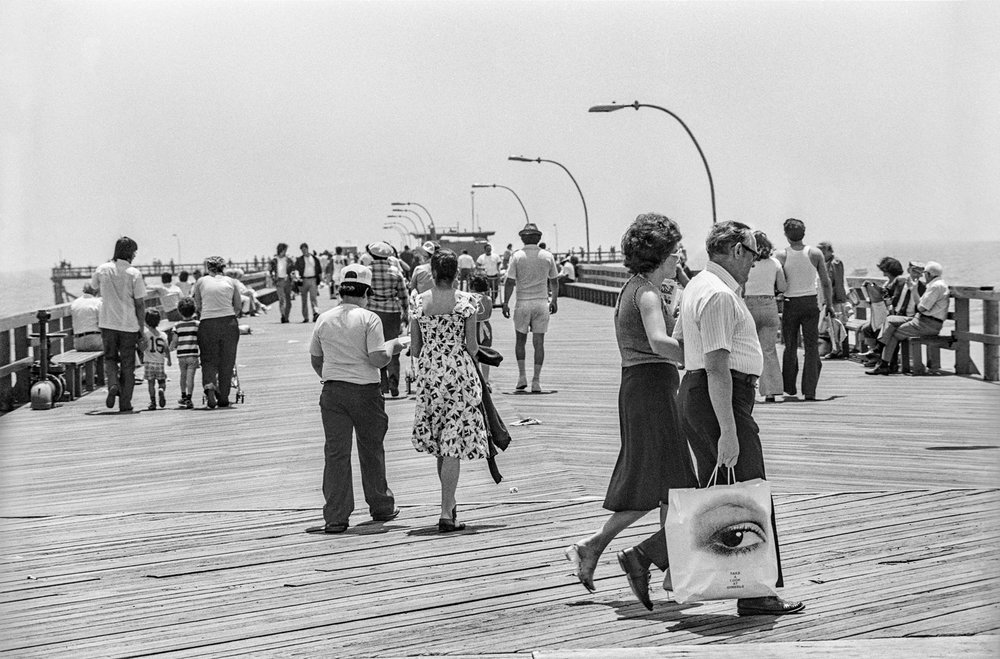 Steven Meckler-Coney Island-66.jpg