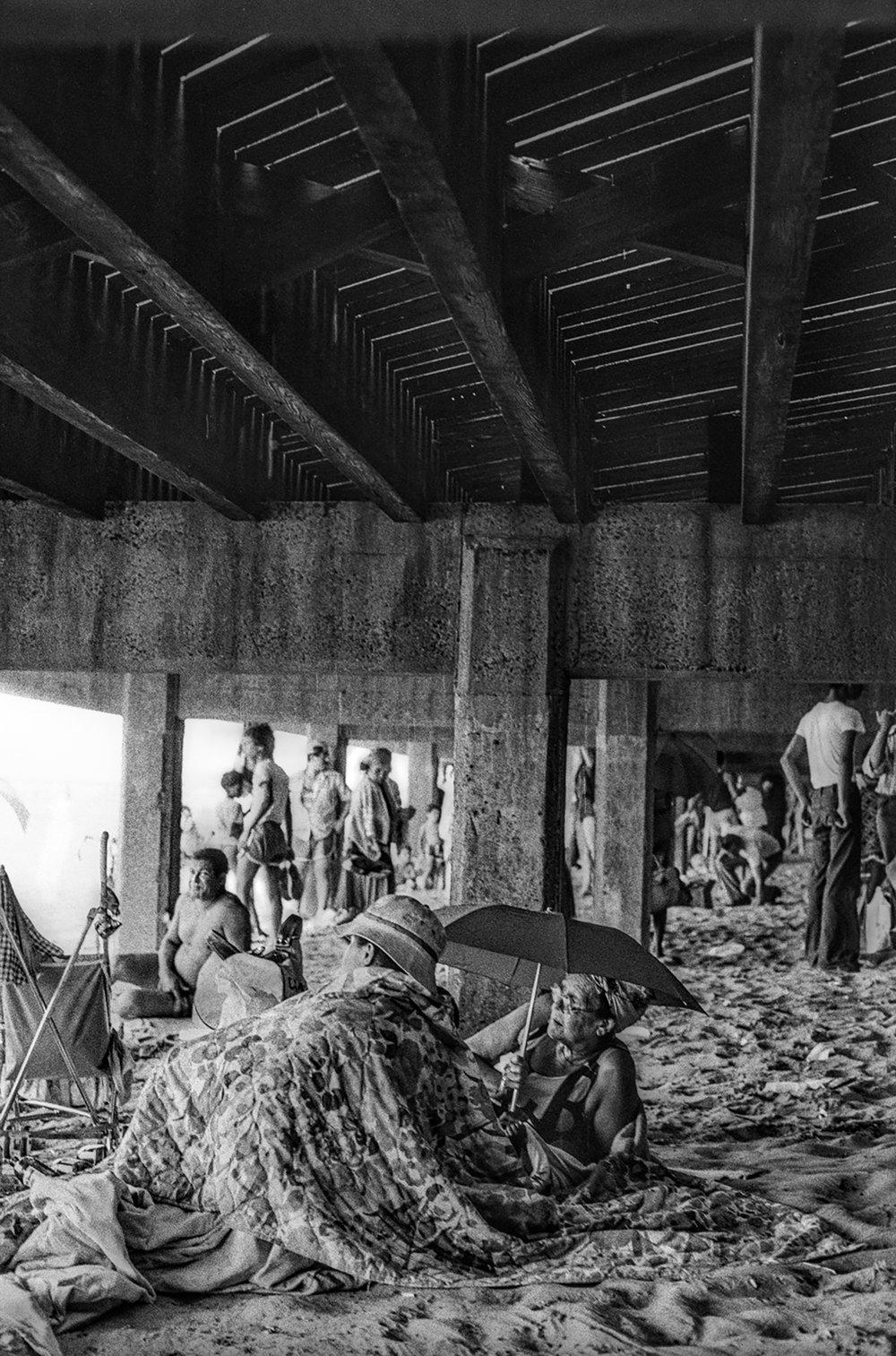 Steven Meckler-Coney Island-67.jpg
