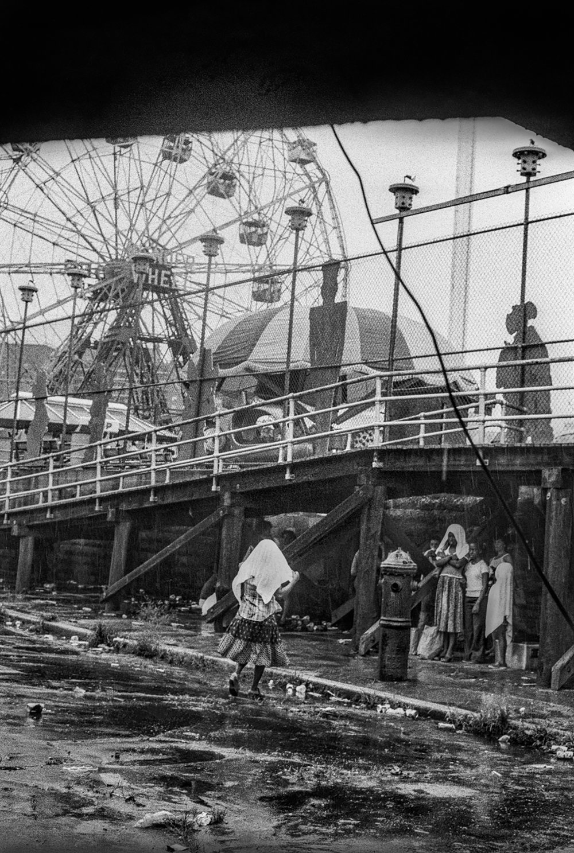 Steven Meckler-Coney Island-68.jpg