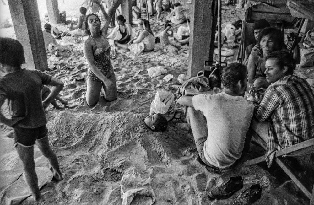 Steven Meckler-Coney Island-72.jpg